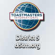 "Our club had a ""Testimonials"" meeting a few weeks ago. We modified our Table Topics segment to ask our members what inspired them to join Toastmasters and to speak to […]"