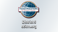 Congratulations to Suzy Garcia, Southern Division Director and May Chen Martin-Kuo. Southern Division is now OFFICIALLY President's Distinguished! Congratulations to Suzy and her team! Area 21 is now Distinguished. Distinguished […]