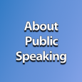 "An article you might find interesting as I did. I found while reading the Harvard Business Review, ""Breathing is key to public speaking."" Floyd Strayer  MANAGING YOURSELF Breathing Is the […]"